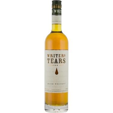 Whiskey Irlande Writers Tears Copper Pot 40% 70cl