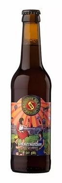 Biere Allemagne Sommermarchen 33cl 5.6%