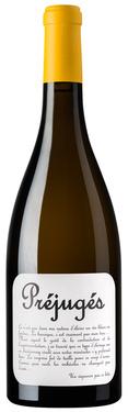 Vin De France Prejuges Chardonnay Maison Ventenac 2020