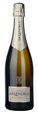 Magnum Champagne Lenoble
