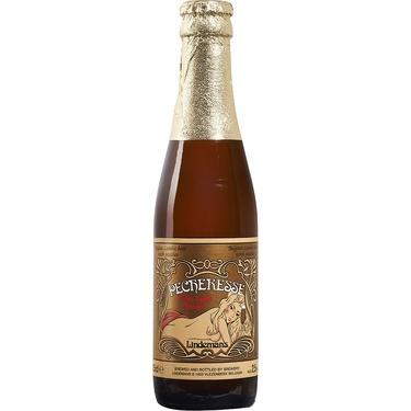 Belgique Lambic Lindemans La Pecheresse 0.25 2,5%